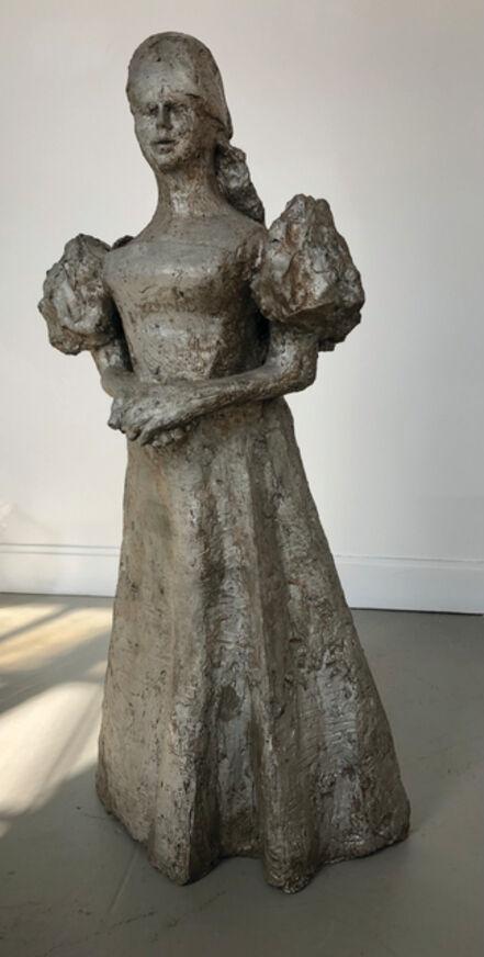 Arlene Love, 'The Contralto', 1961