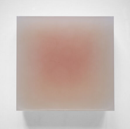 Steven Day, 'Untitled'