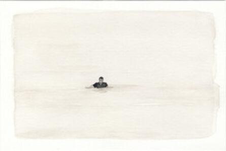 Samantha Scherer, 'Floodplains (xxviii)', 2008