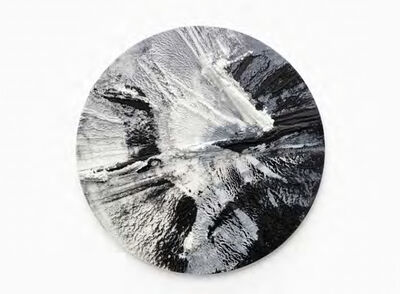 Fernando Mastrangelo, 'Arctic Flatwork', 2018