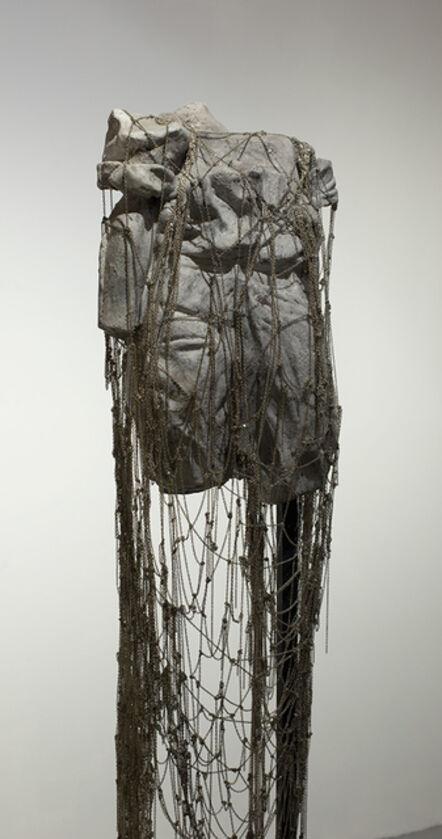 Simon Bilodeau, 'Sculpture #6', 2016