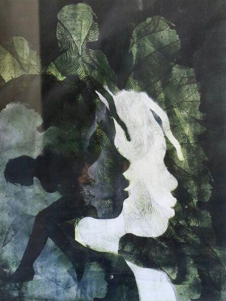 Mbali Tshabalala, 'Soul in Mind', 2019-2020