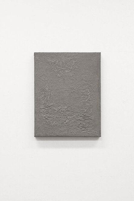 Alina Chaiderov, 'Untitled', 2014