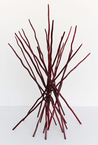 Shayne Dark, 'untitled', 2010