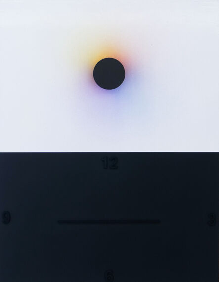 Adam Henry, 'Untitled (c/cls/mn)', 2017