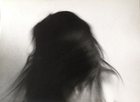 Janice Guy, 'Untitled (Hair)', 1977/2014