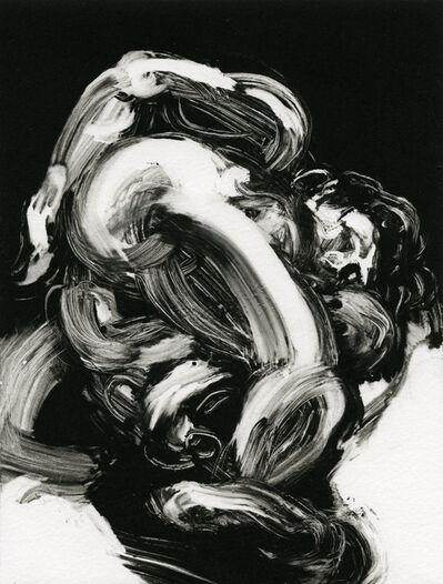 Alison Lambert, 'Reclining Figure I', 2020