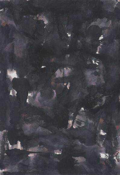 Shengtao Zhuang, 'By the Yard 1', 1998