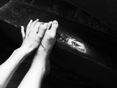 Emi Anrakuji, 'Untitled', 2018
