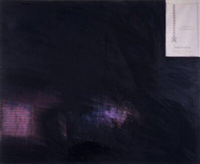 Richard Prince, 'Perfect', 2009