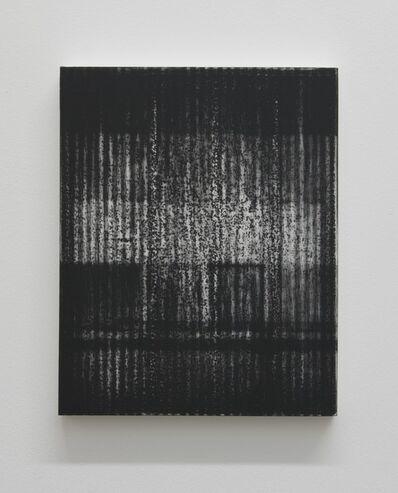 Augustus Nazzaro, 'False Patriot', 2013