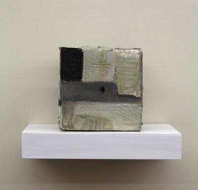 John McCaw, 'Box 2', ca. 2020