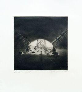 Jessica Dunne, 'Breakthrough', 2007