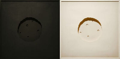 Anna Maria Maiolino, 'Sem título / Untitled', 1975-2000