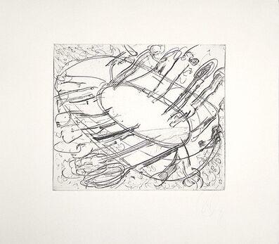 Tony Cragg, 'Dinge (Things)', 1994