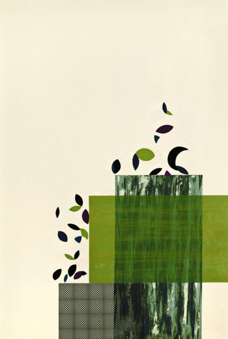Juan Lecuona, 'Untitled', 2012