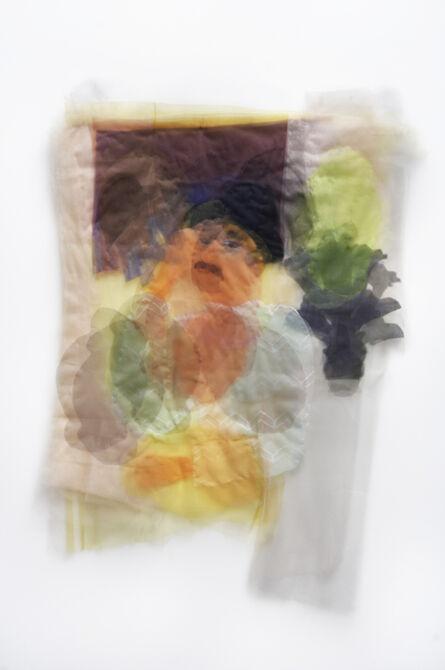Teresa Giarcovich, 'Moon', 2020