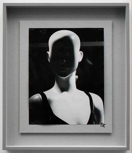 Erwin Kneihsl, 'Schatten', 2015