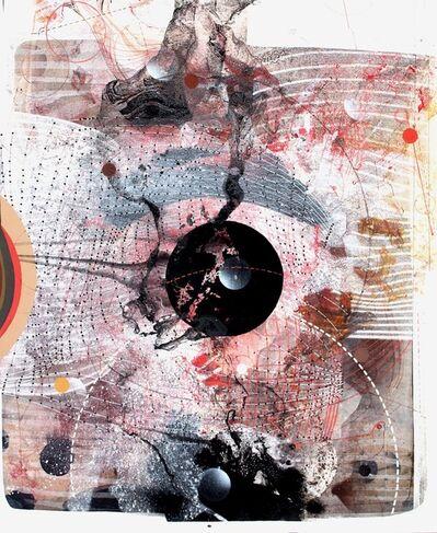Joan Belmar, 'Arauco canvas 2', 2013