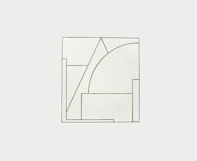 Timothy App, 'Untitled II', 2003
