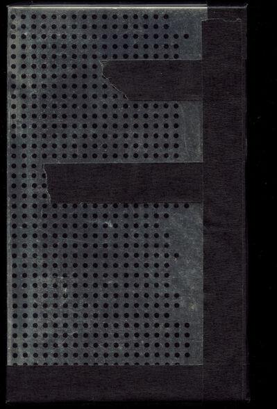Fabian Marti, 'Les Prairies Bleues (kaleidoscope)', 2007