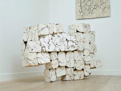 Fernando Casasempere, 'Construction', 2015