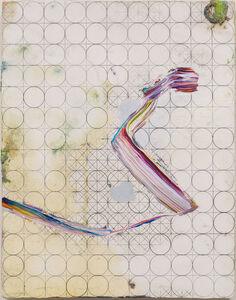 Lester Monzon, 'Untitled (Collapse Antonym Series)', 2020