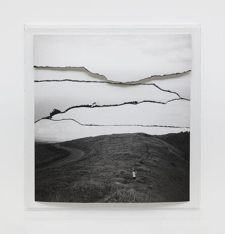 Julia Kater, 'Untitled', 2020