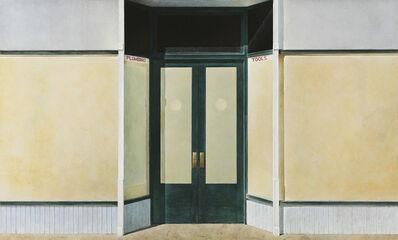 John Ballantyne, 'Plumbing Tools', 1995-2011