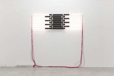 Nathaniel Rackowe, 'SP12', 2012