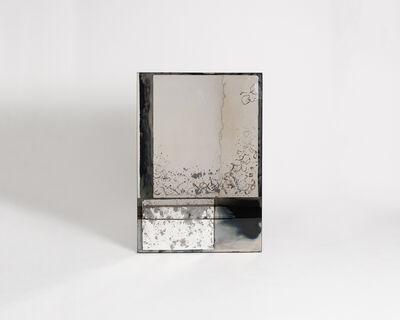 Kiko Lopez, 'Elysium, Contemporary Wall Mirror', 2015