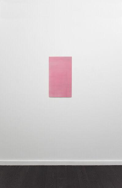 Stephan Baumkötter, 'Untitled'