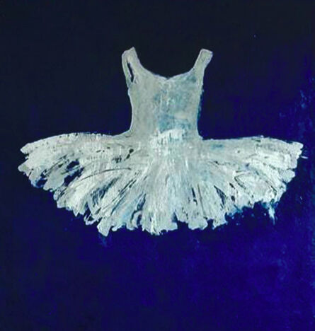 Ewa Bathelier, 'Nuvola Dress', 2017
