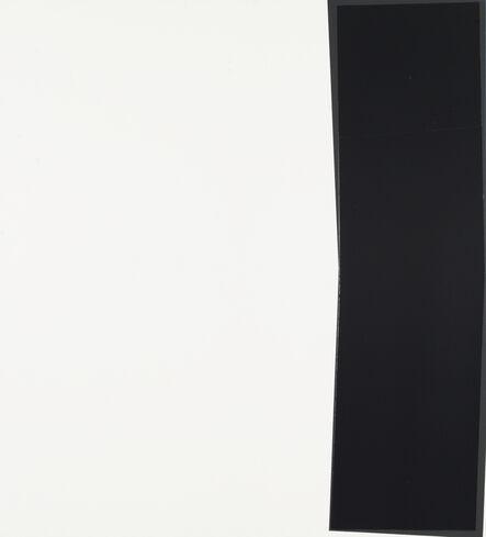 Peter Demos, 'Untitled 15', 2011