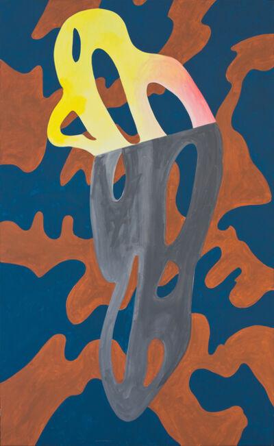 Guy de Rougemont, 'Untitled', 2005