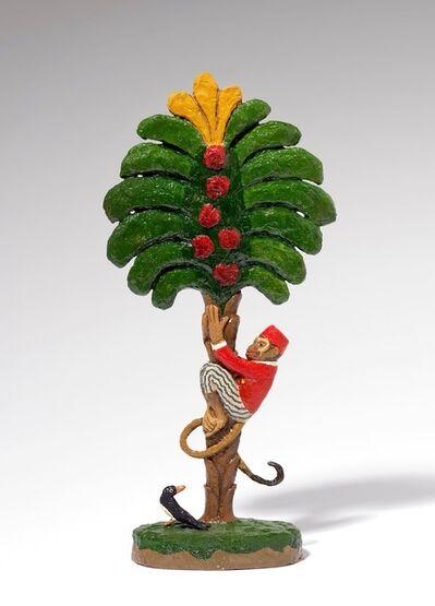 Ramiro Fernandez Saus, 'Palm Tree ', 2016