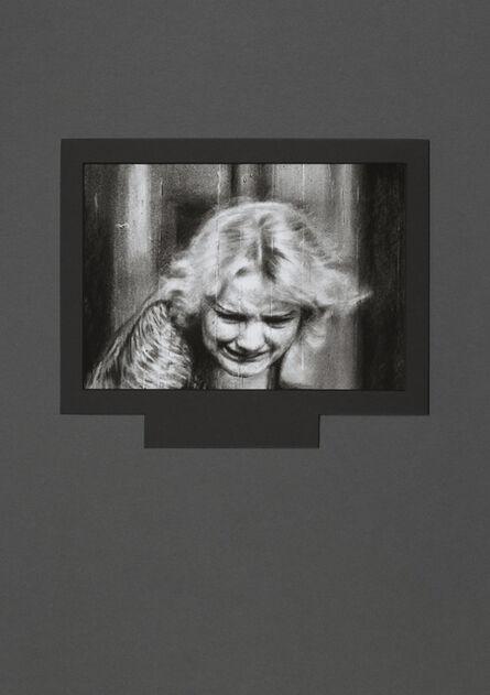 Nina Mae Fowler, 'Shot Her Husband', 2018