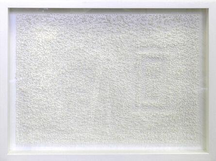 Lars Christensen, 'Untitled (10558)', 2010