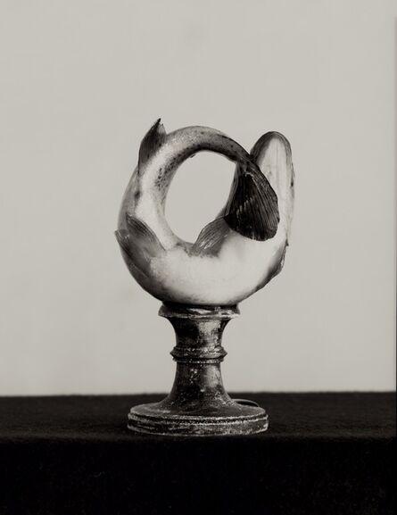 Zoë Zimmerman, 'Fish #2', 2005