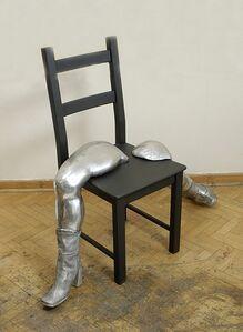 Yesim Sahin, 'IKEA Consumption', 2007
