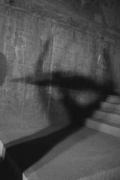 Flavia Da Rin, 'Untitled (Codreanu/Brancusi V)', 2014