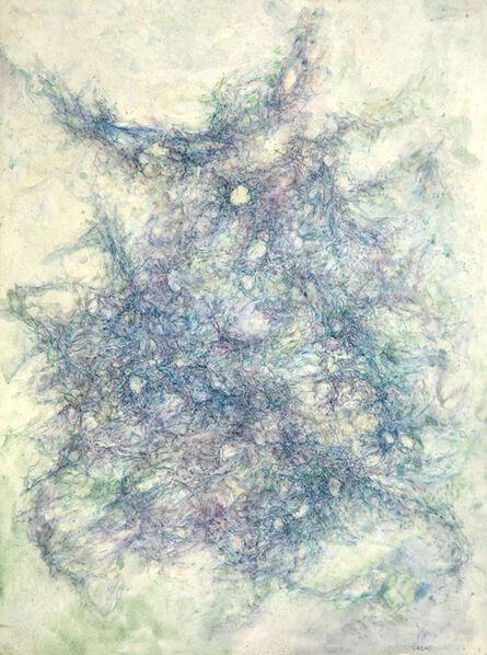 Julian Vadas, 'Yielded Nuance no. 5', 2019