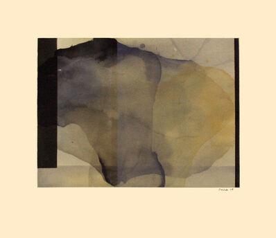 Daniel Brice, 'Untitled (15-502.10)', 2015