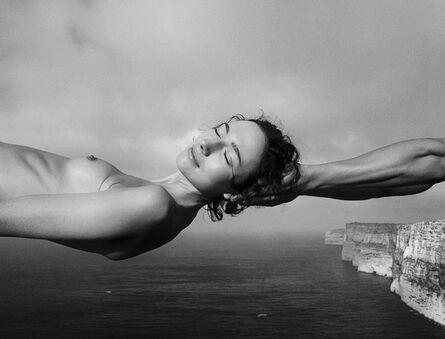 Arno Rafael Minkkinen, 'Laurence, Ta 'Cenc, Gozo, Malta,', 2002