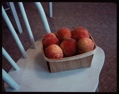 Olivia Parker, 'Peaches', 1992