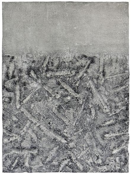 Jin Woo Lee, 'untitled', 2019