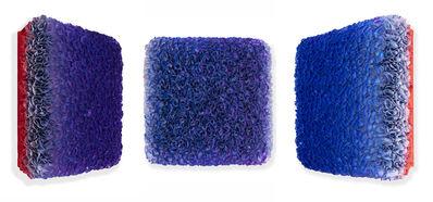 Zhuang Hong Yi, 'Flowerbed Colour Change #S20-76', 2020
