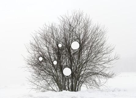 Antti Laitinen, 'Broken Landscape VI', 2019