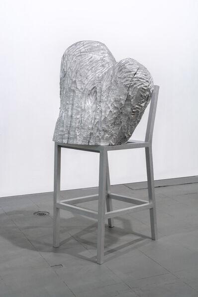 Nick De Pirro, 'Untitled', 2017