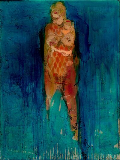 Jason Myers, 'Juno Momenta', 2015